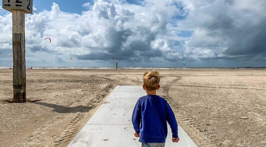 Tips dagje IJmuiden, wat te doen in IJmuiden?