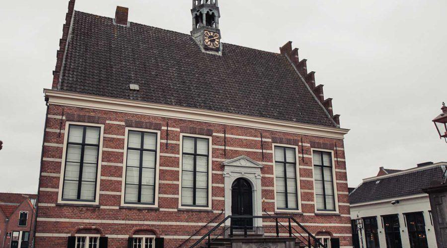 Tips dagje IJsselstein, wat te doen in IJsselstein?